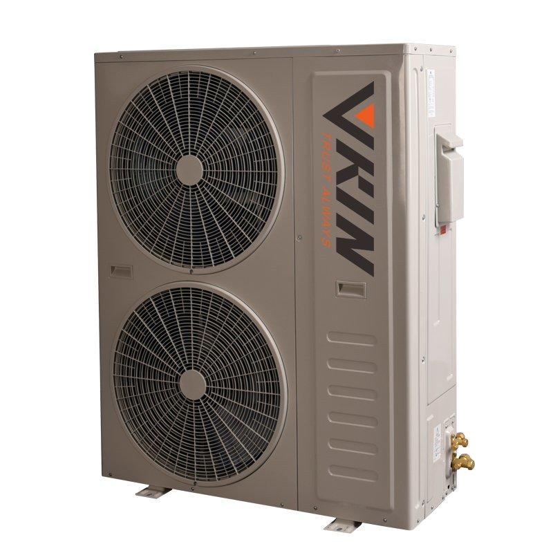 4 Tons DC Inverter Spilt Air to Water Heat Pump Heating Cooling Vrha-48an1dcinb