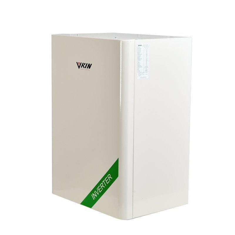 3 Tons Dc Inverter Spilt Air to Water Heat Pump Heating Cooling Vrha-36an1dcinb
