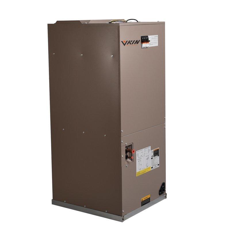 5 Tons DC Inverter Air Handler Air Conditioner Heat Pump UCHA-60HDC