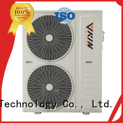 professional monobloc heat pump vrha24an1dcaio manufacturers for cooling