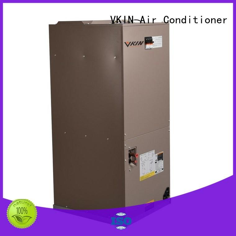 VKIN high quality air conditioner air handler company for house