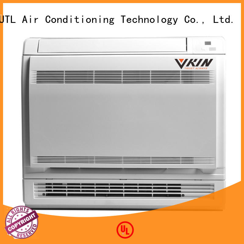 VKIN ceiling floor ceiling air conditioner manufacturers for indoor