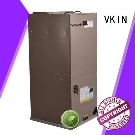 high efficiency residential air handler inverter manufacturers for house