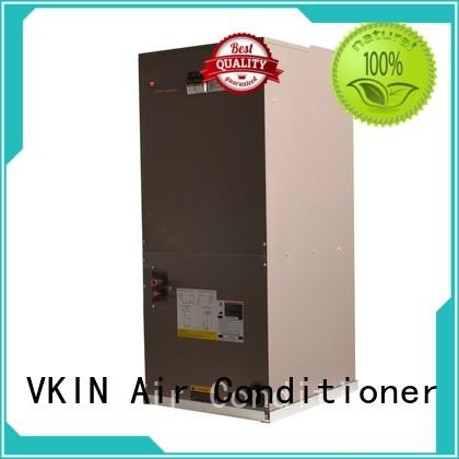 high efficiency ac air handler tons factory for house