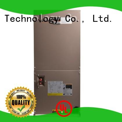 VKIN professional residential air handler factory for heating