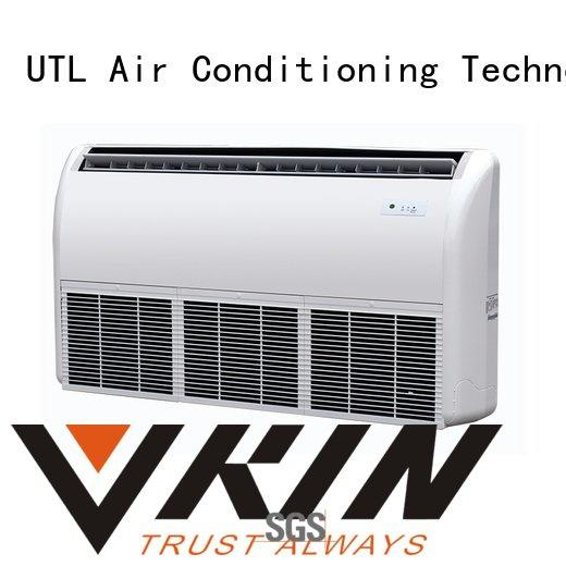 floor ceiling ac btu conditioner OEM floor ceiling air conditioner VKIN