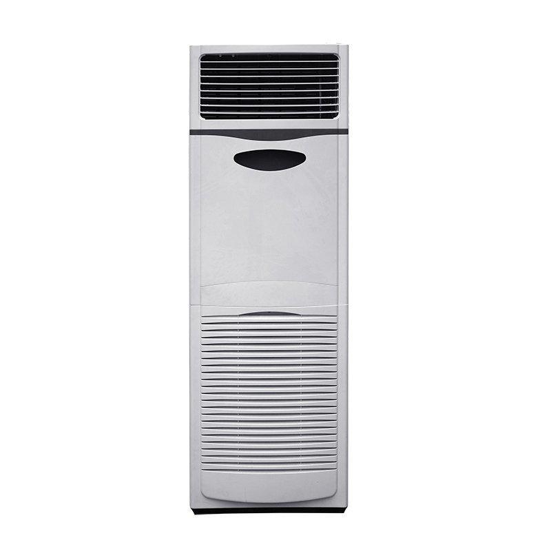 DC INVERTER FLOOR-STANDING+air conditioner+URHA-36LDC