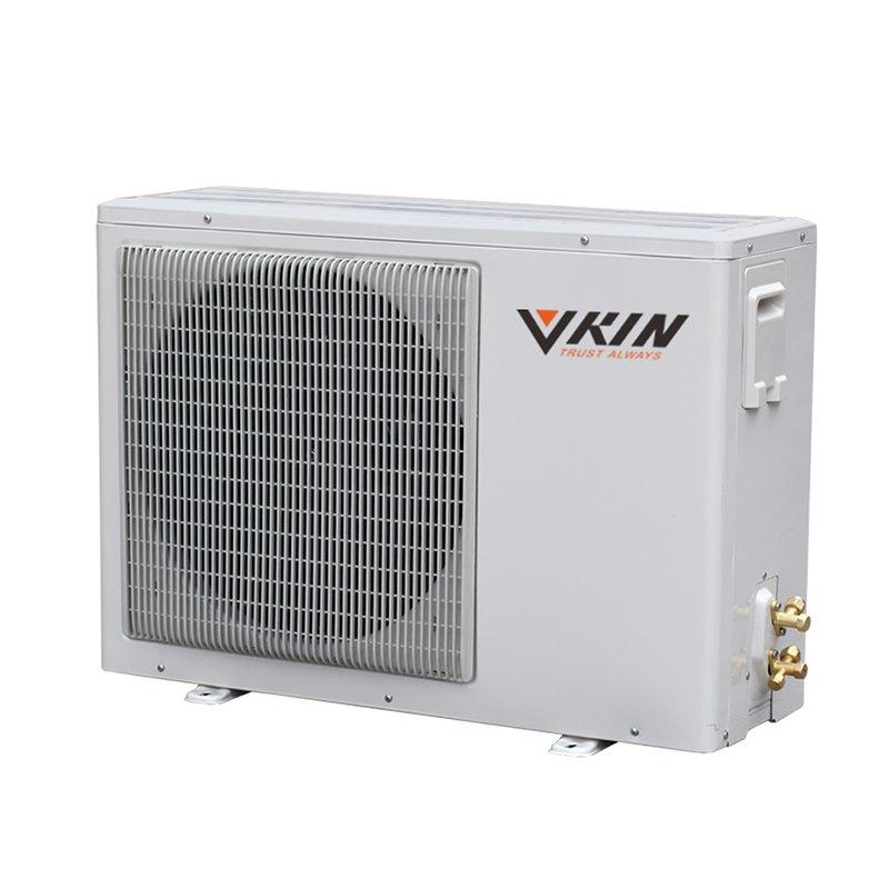 12000 Btu 60hz 1 Tons DC Inverter Floor Ceiling Air Conditioner Ucha-12fdc