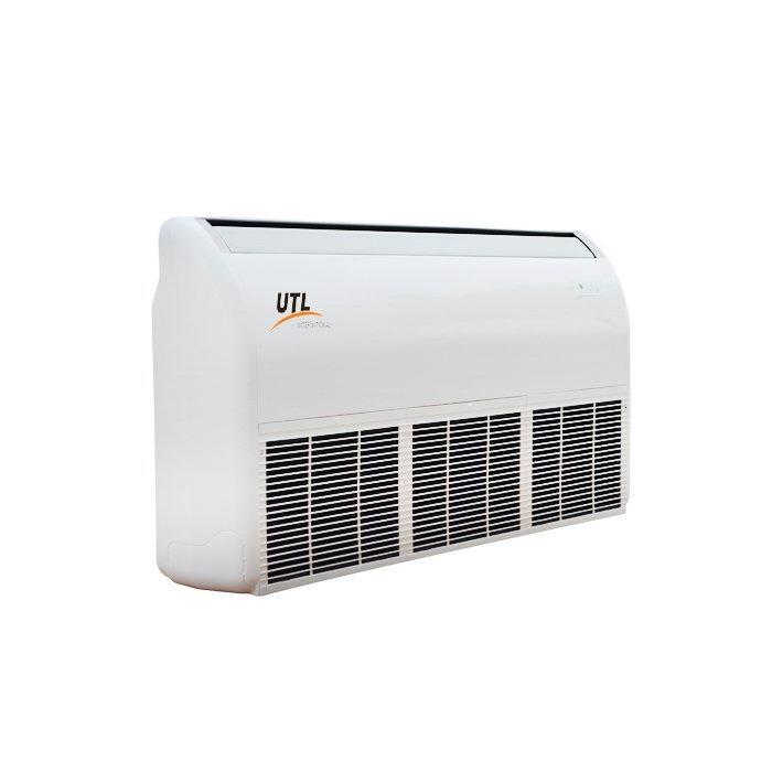 3 Tons DC Inverter Floor Ceiling Split Air Conditioner Ucha-36fdc