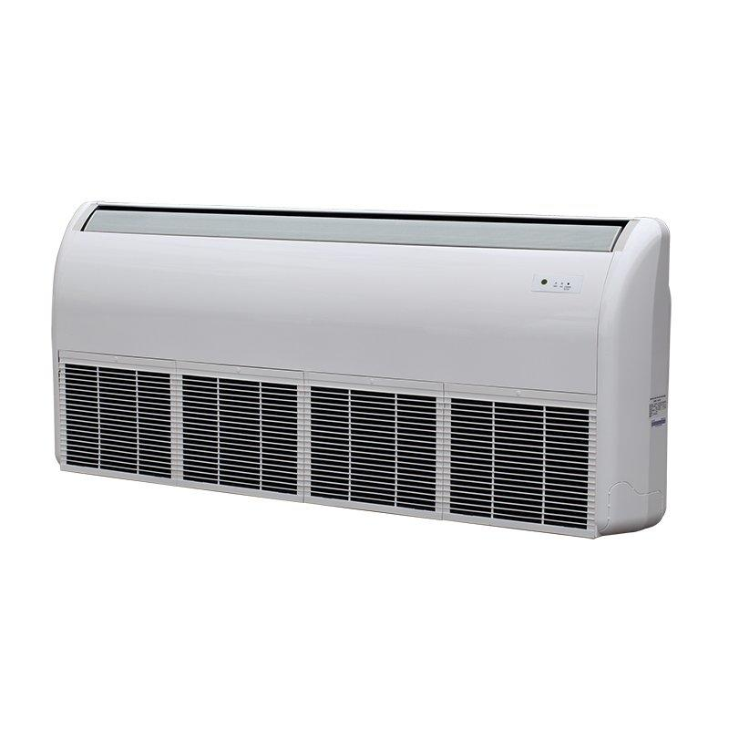 4 Tons DC Inverter Split Floor Ceiling Air Conditioner Ucha-48fdc