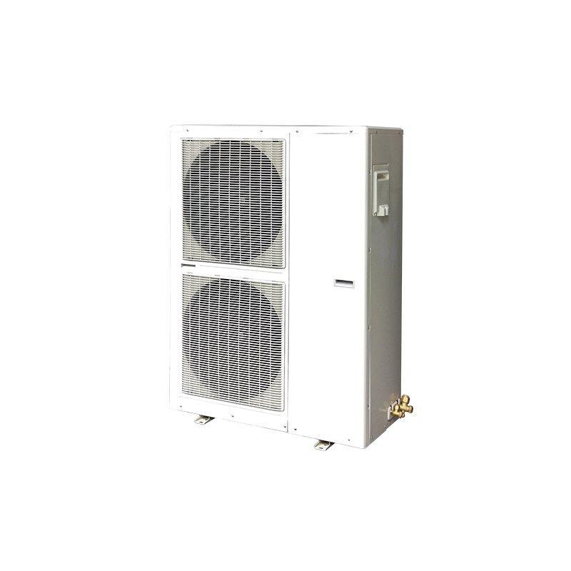 4 Tons DC Inverter Split Floor Ceiling Air Conditioner Ucha-48fdc