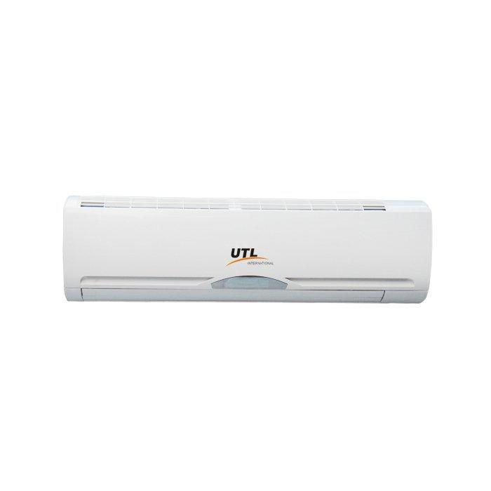 High Efficient DC Inverter Wall Mounted Split Air Conditioner Heating and Cooling Urha-36wdc
