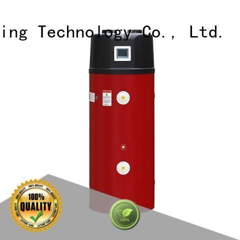 pump hybrid heat pump water heater heater for house VKIN