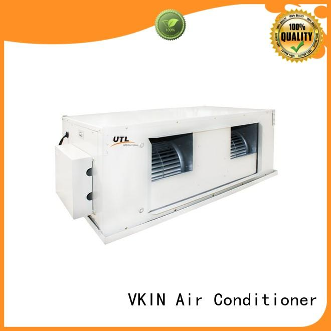 advanced standing ac unit air manufacturer for house