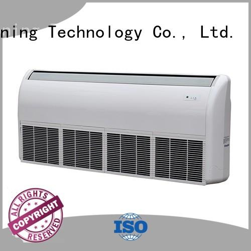 VKIN advanced ceiling suspended air conditioner company for indoor