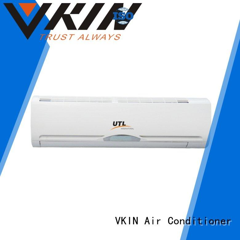 cooling dc VKIN wall mount ac