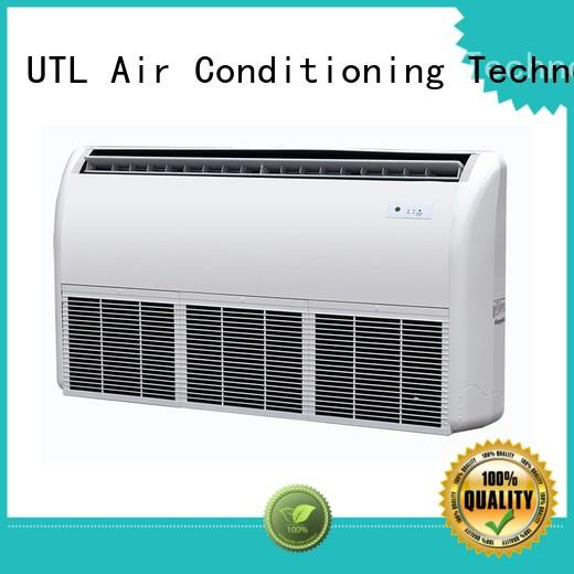 VKIN heat floor ceiling air conditioner factory for indoor
