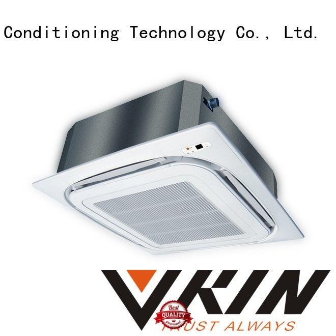 OEM ceiling mounted air conditioner ucha18cdc conditioner split cassette air conditioner