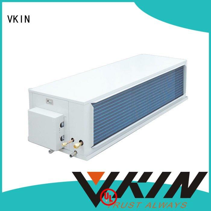 VKIN professional floor model air conditioner for business for indoor