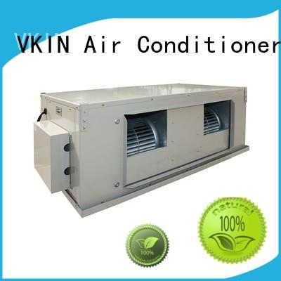 VKIN excellent heat pump water heater dehumidifier suppliers for house