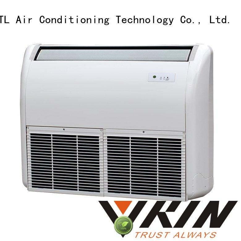 Hot floor ceiling ac 60hz conditioner air VKIN Brand
