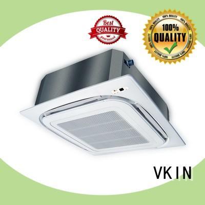 VKIN inverter cassette type air conditioner supply for house