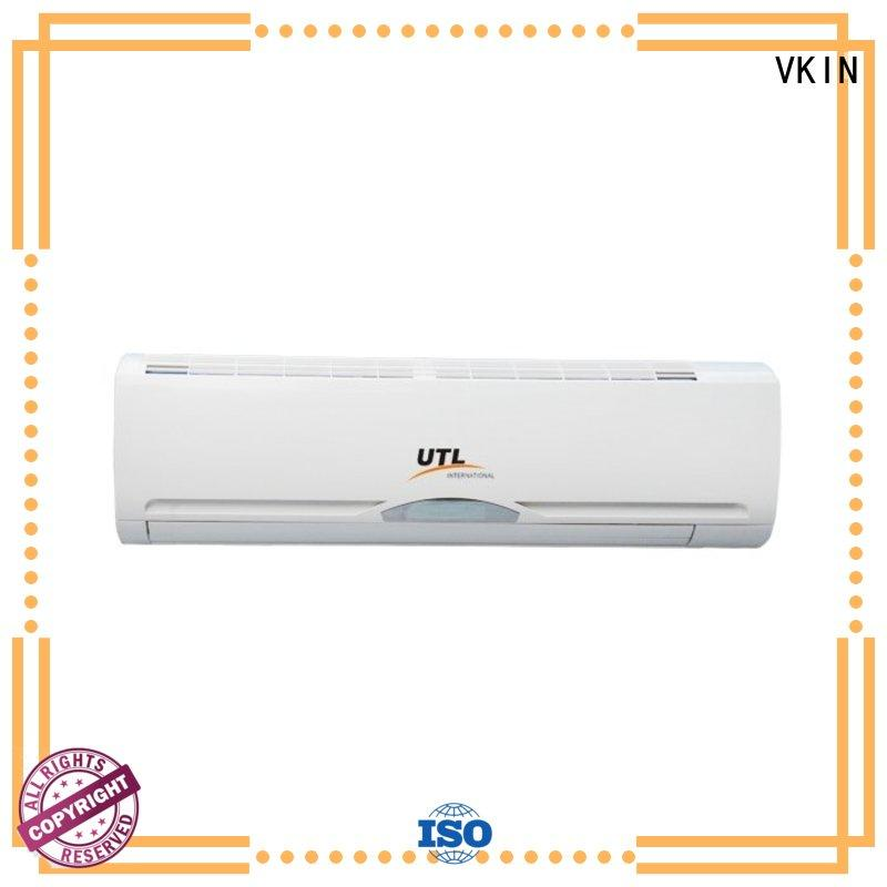 professional wall mounted ductless air conditioner split factory for cooling