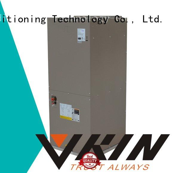 air conditioner inverter ac air handler VKIN