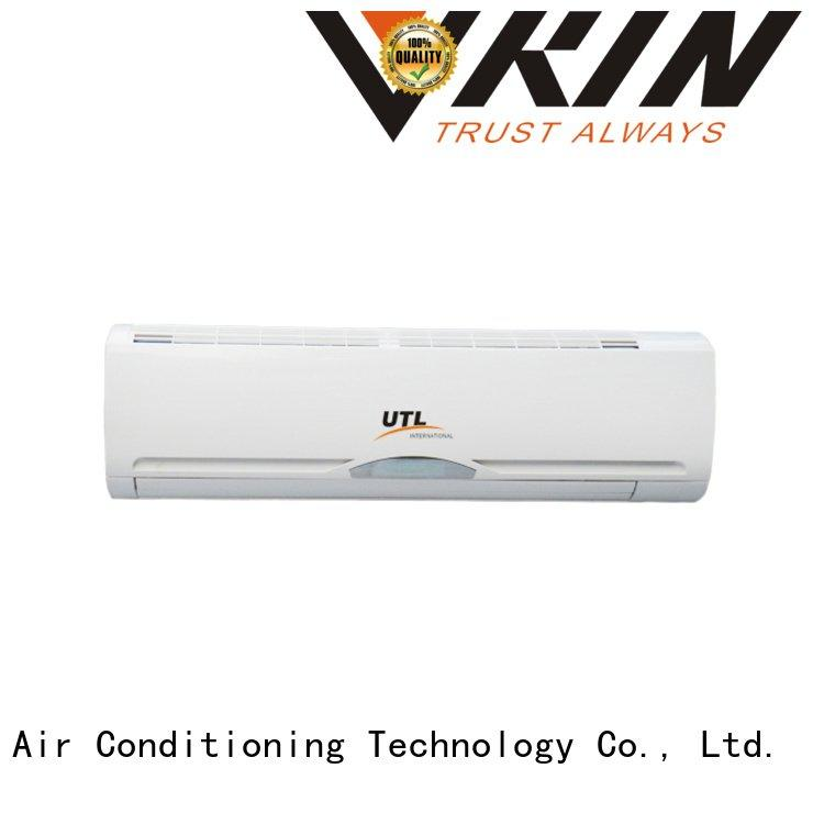 wall mounted room air conditioner heating cooling air VKIN