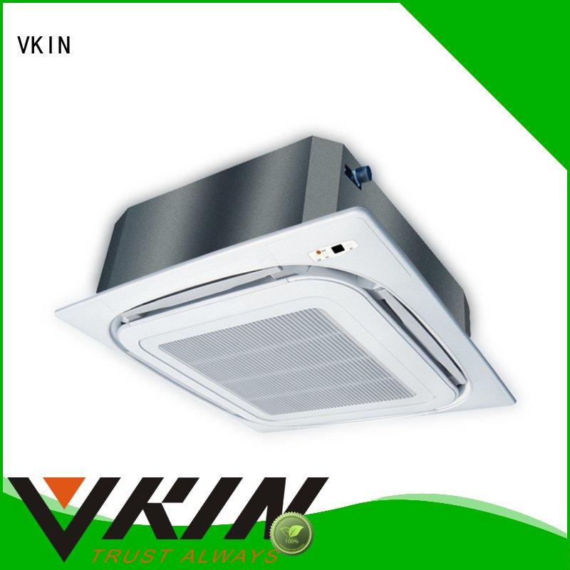 tons 60hz VKIN split cassette air conditioner