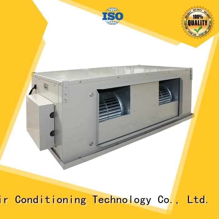 durable heat pump water heater dehumidifier conditioner manufacturer for indoor