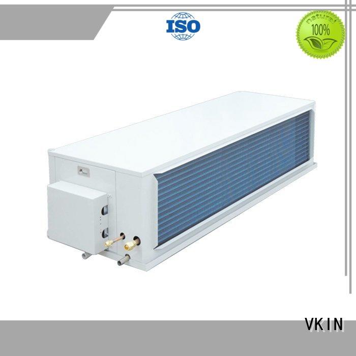 advanced commercial floor standing air conditioner series for house
