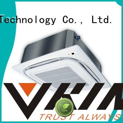 split cassette air conditioner tons Warranty