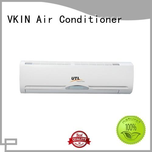 VKIN cooling wall mount ac wholesale for cooling