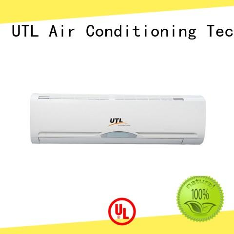 VKIN cooling wall mounted air conditioning unit supply for house