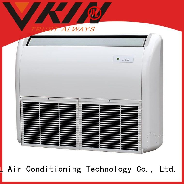 VKIN advanced floor ceiling air conditioner company for house