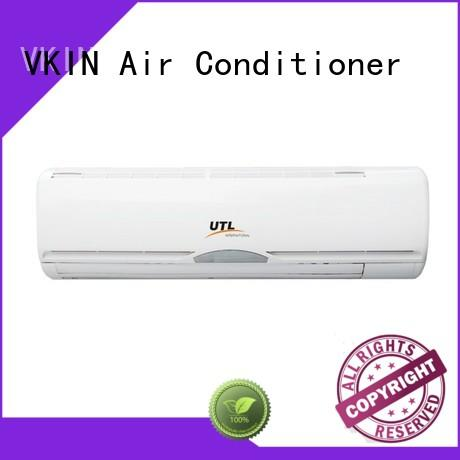 VKIN mounted wall mounted air conditioning unit suppliers for house