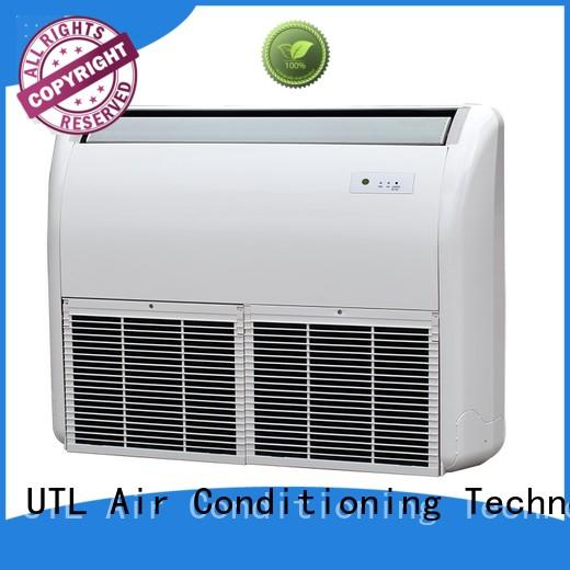 VKIN professional floor ceiling air conditioner supply for heating