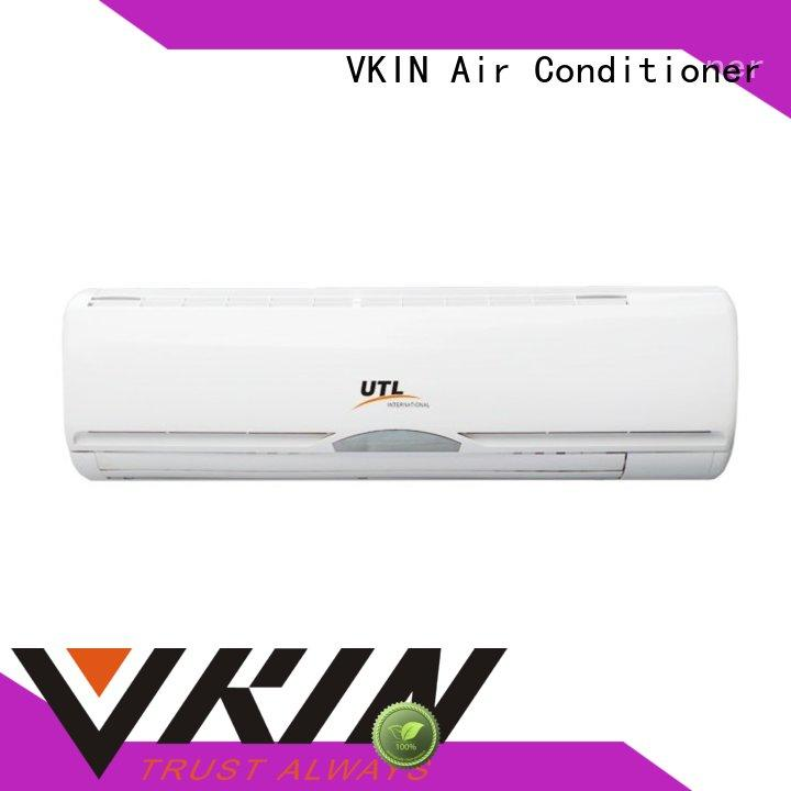 durable wall mounted air conditioning unit air manufacturer for indoor