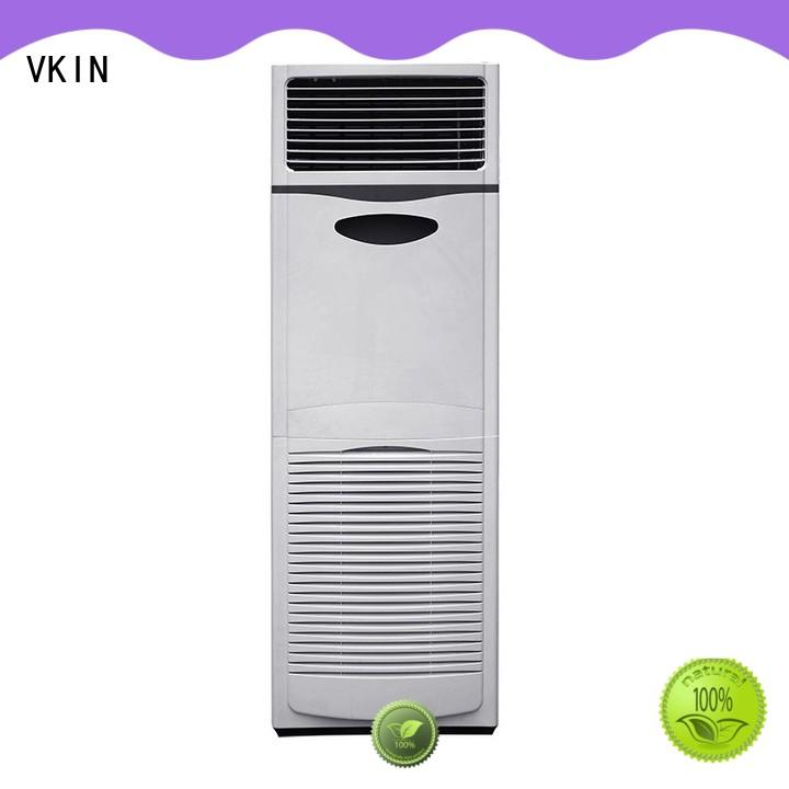 high quality floor standing air conditioner inverter for business for house