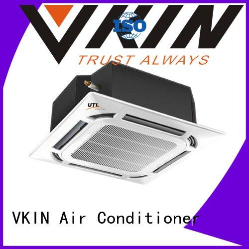 15 panel ceiling mounted air conditioner VKIN Brand