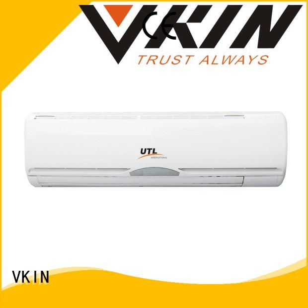cooling air conditioner dc VKIN wall mount ac
