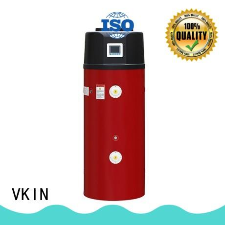 online hybrid heat pump water heater all wholesale for house