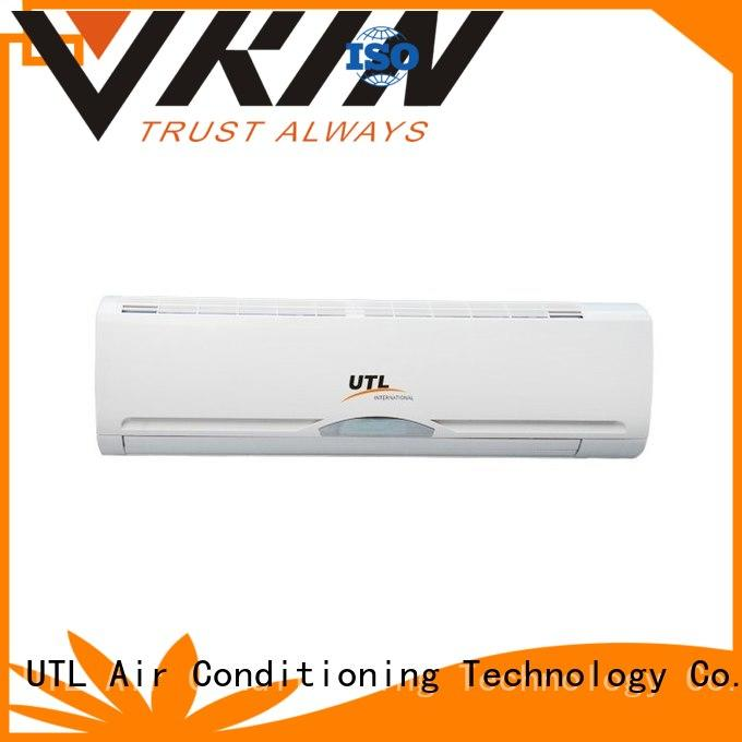 Wholesale high quality wall mounted room air conditioner cooling VKIN Brand