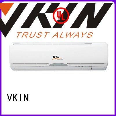 air efficient wall mount ac VKIN Brand