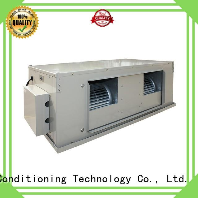 VKIN durable heat pump water heater dehumidifier factory for heating