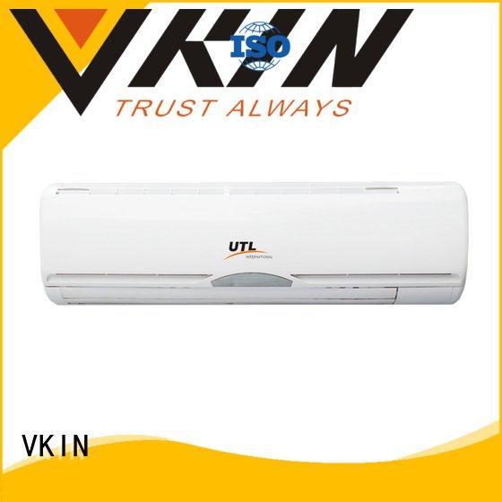 Hot wall mount ac efficient VKIN Brand
