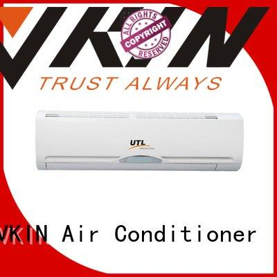 conditioner efficient cooling wall mount ac VKIN