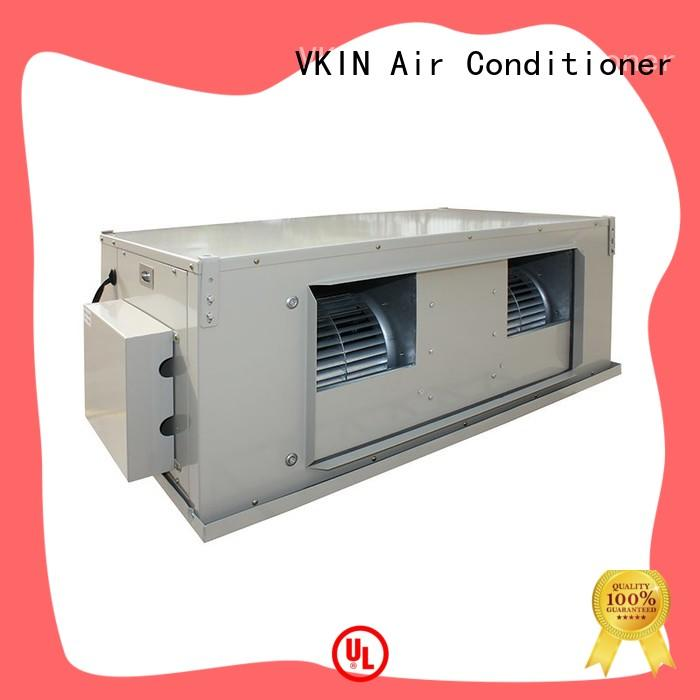 advanced heat pump dehumidifier conditioner suppliers for heating