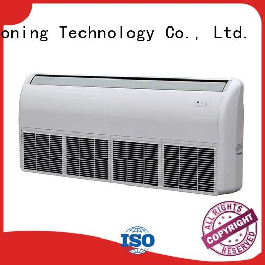 VKIN ceiling ceiling suspended ac manufacturers for house